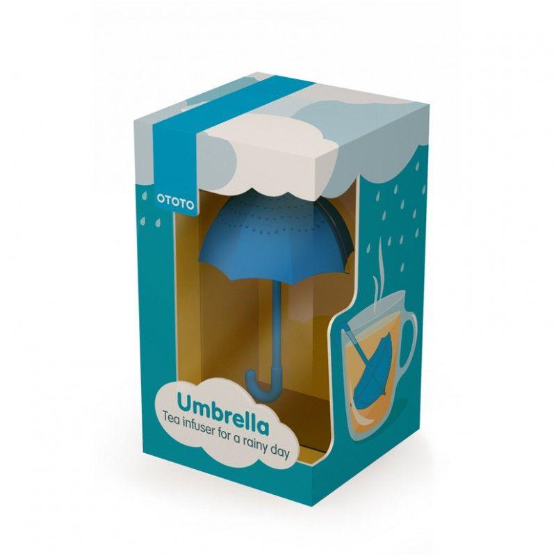 Umbrella - PA Design