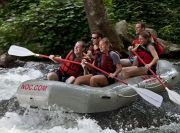 Nantahala River | Nantahala Outdoor Center