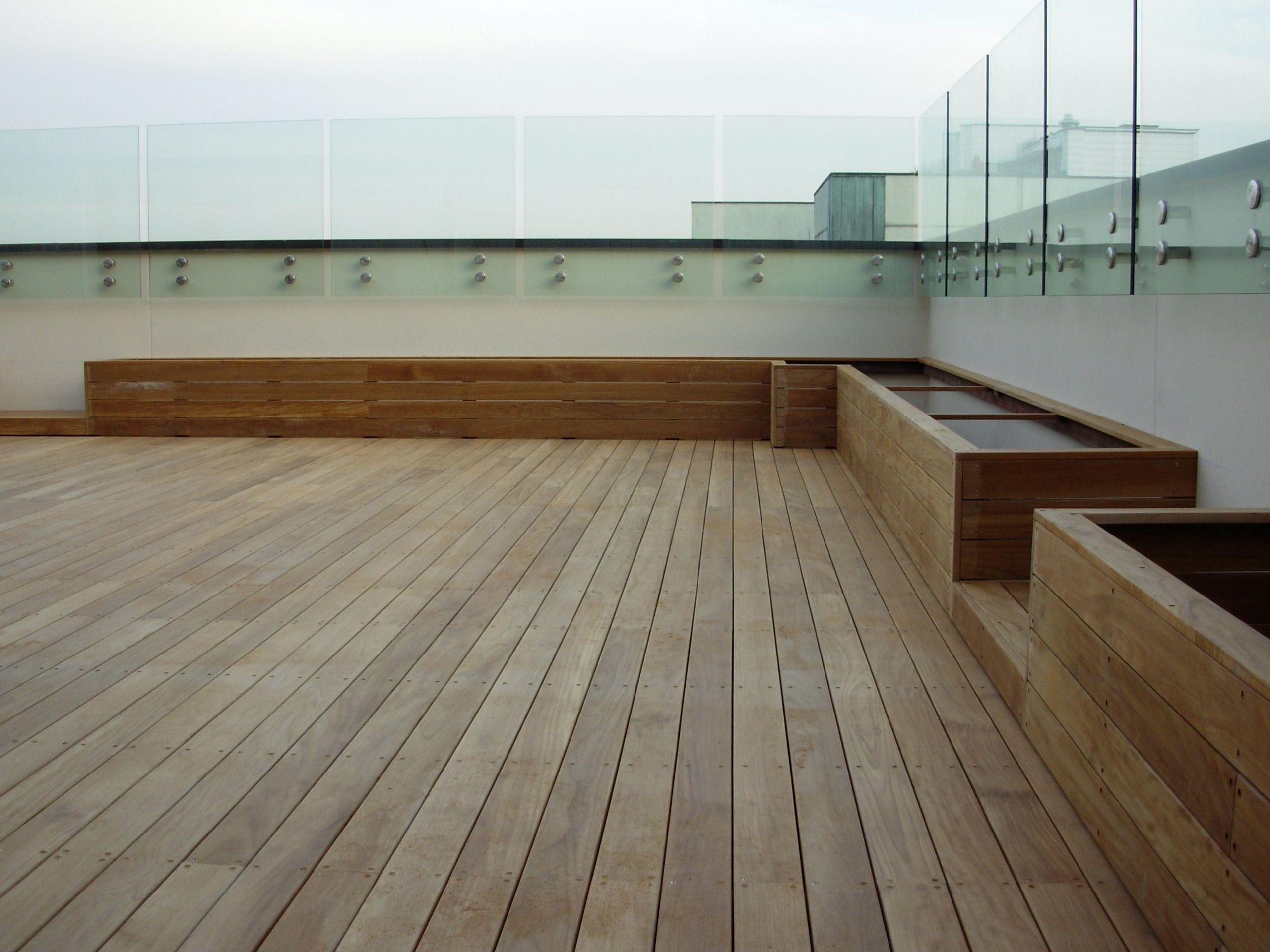 pavimento legno terrazzo Cerca con Google Ideas for