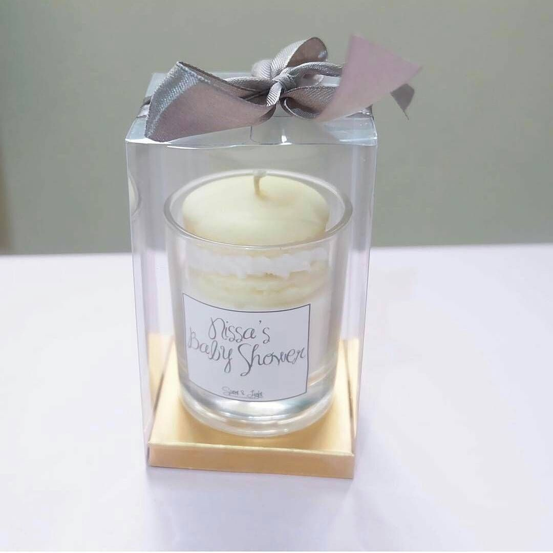 Follow @scentandlight . . ○ Scented candles ○ Decorative candles ...