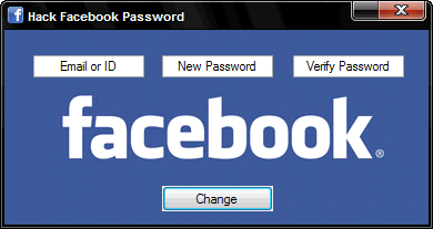 Hack Facebook Account 2014 Free Download Hack Facebook Account 2014