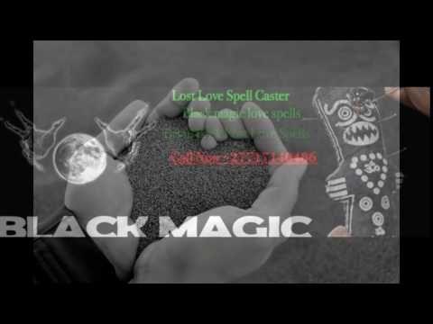 Dominican Republic 0027717140486 black magic spells in Canada,Chile,Chin...