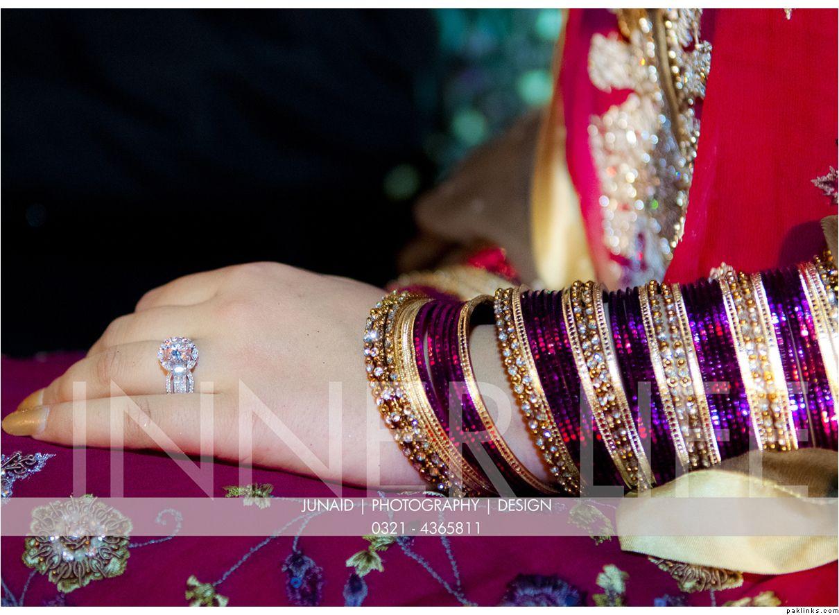 Irfan Ahson Photography, Lahore https://www.facebook.com/iamkairos ...