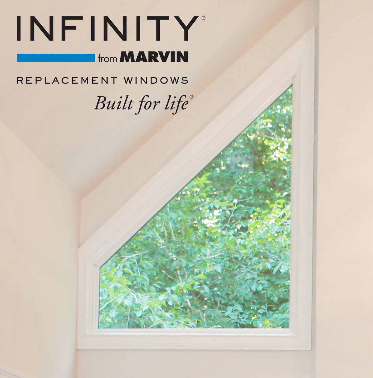 Find The Perfect Fit For Any Project We Can Replace Any Window With A Specialty Window Make Your Home Unique Wit Windows Specialty Windows Fiberglass Windows