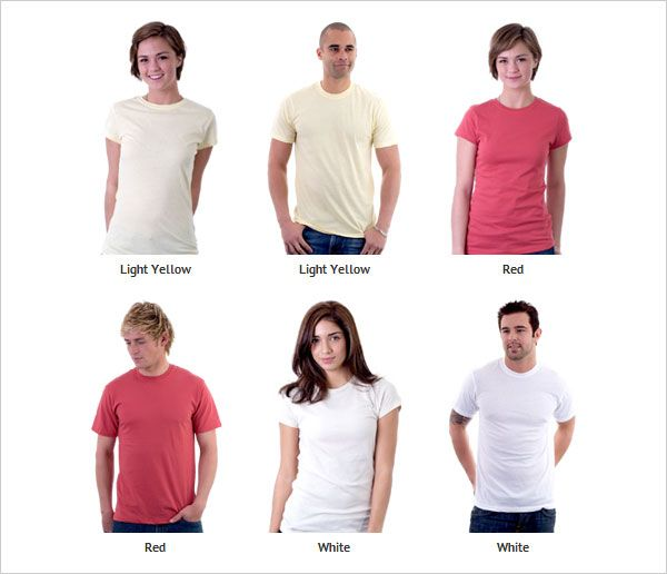 Download 50 Free High Quality Psd Vector T Shirt Mockups Shirt Mockup Hoodie Mockup Tshirt Mockup