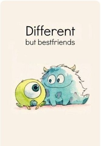 Its Really That Simple Quote Pinterest Cute Friendship Quotes Fascinating Simple Quotes About Friendship