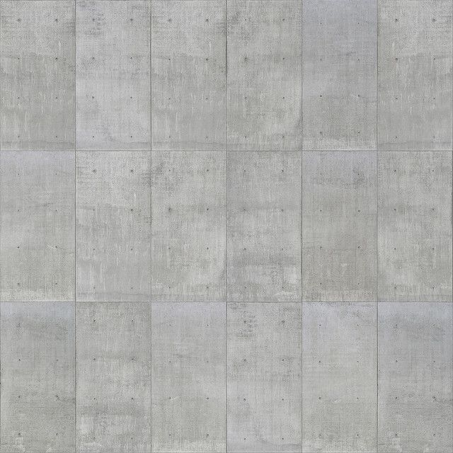 Concrete Floor Texture Seamless