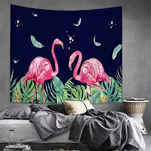 Garden Theme Wall Decor 100% Polyester Klassische/Moderne Wandkunst Wandteppiche Dekoration 150cm  150cm #ummauertergarten