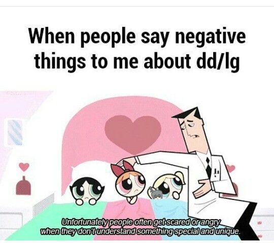 Dd lg dynamic
