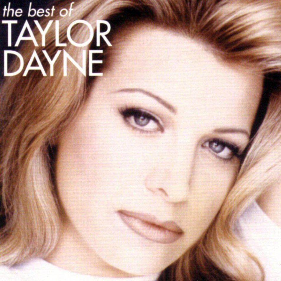 Lentos Baladas Clasicos 70 80 90 Love Songs 100 Hits Taylor Dayne Musica Romantica Baladas