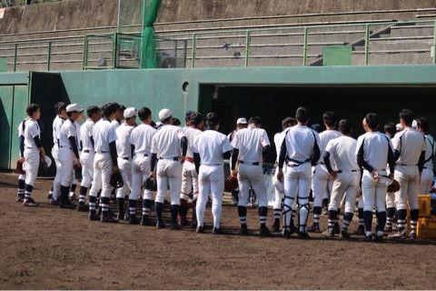 Photo of 『3月12日 キャンプ11日目』