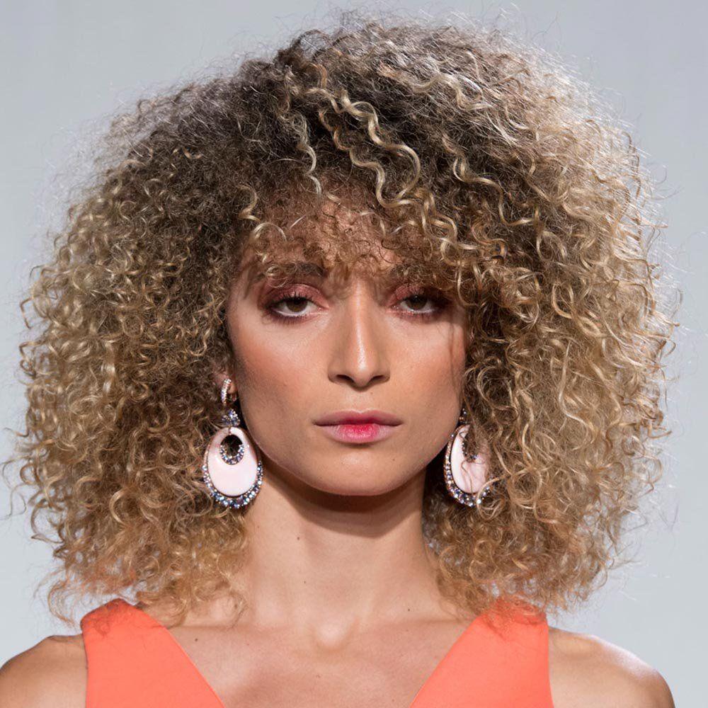 Inspiration coiffure : les plus belles coupes de cheveux mi-longs | Coupe cheveux mi long, Belle ...