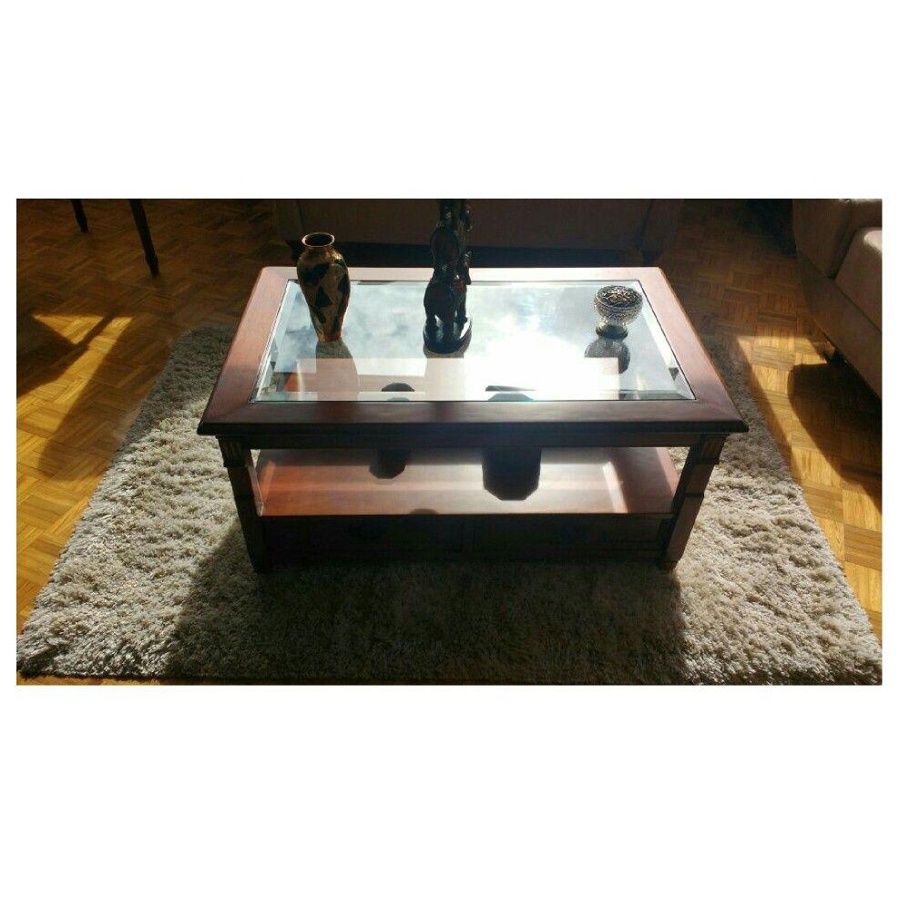 Juego De Sala Estilo Neocl Sico Industria Colombiana Muebles  # Muebles Personalizados