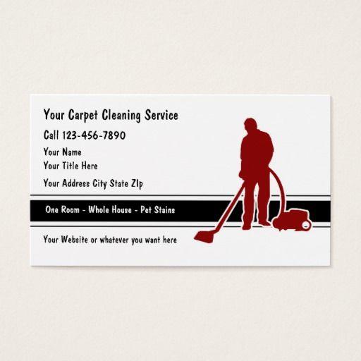 Carpet floor cleaning business cards carpet cleaning business carpet floor cleaning business cards colourmoves