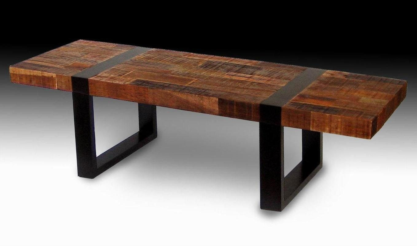 Diy Table Leg Ideas Leg Ideas For Coffee Table Coffee Table Design Ideas Steel