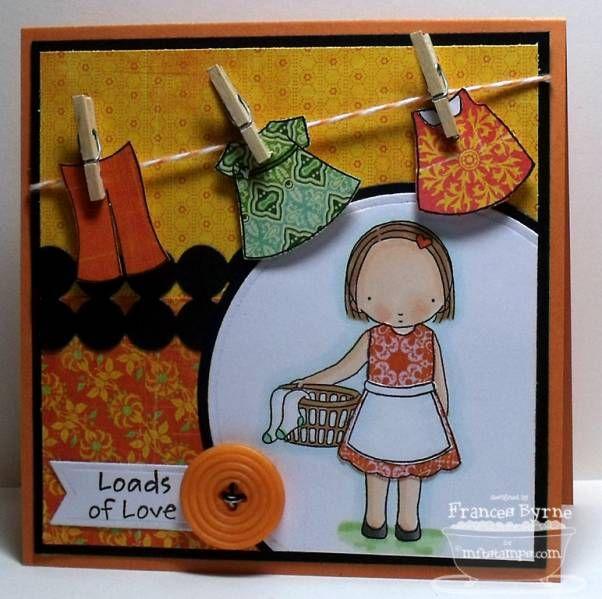 Creative Cards, Paper Crafts Cards, Cards