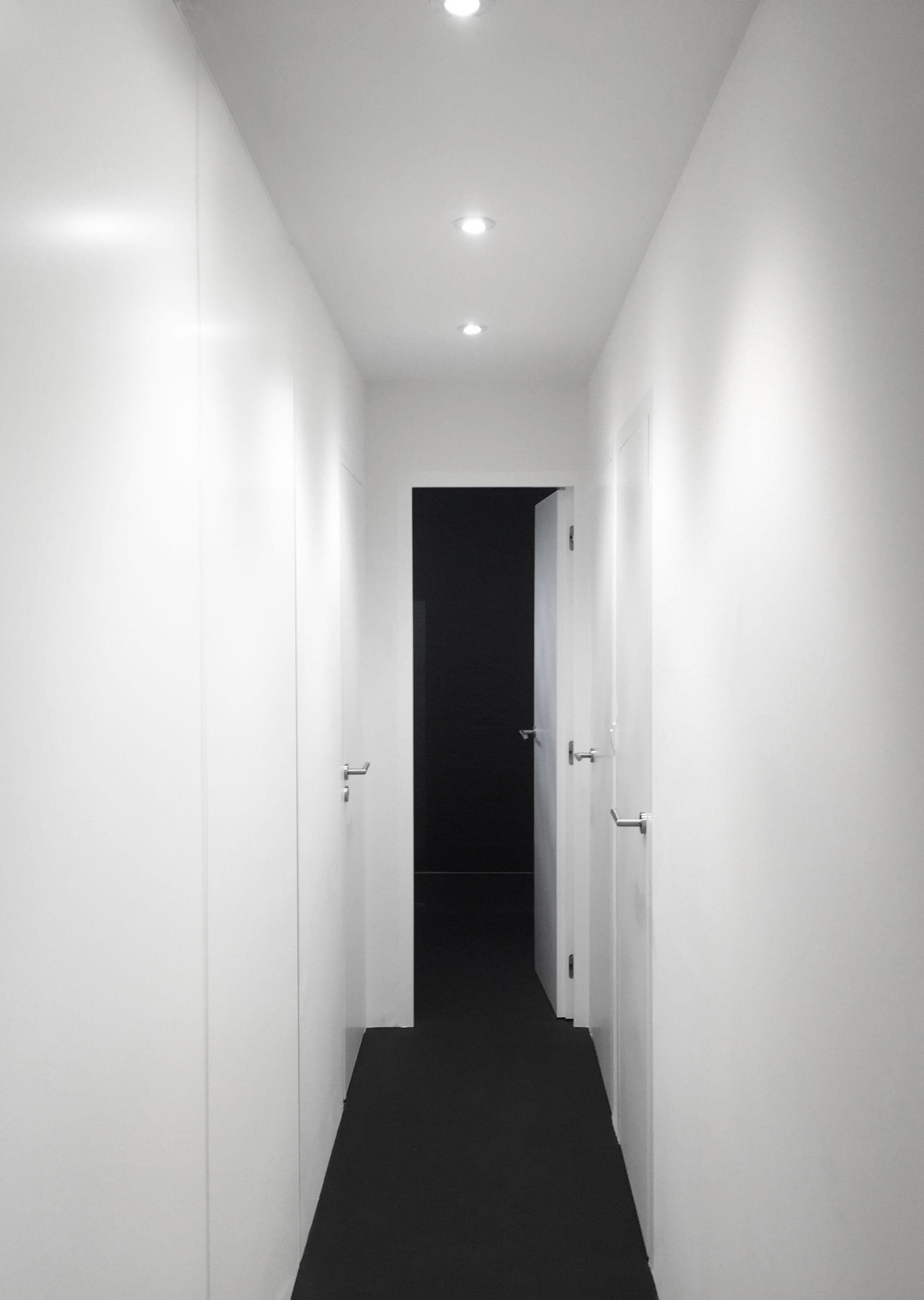 pierre arthur rencontre un archi r novation. Black Bedroom Furniture Sets. Home Design Ideas