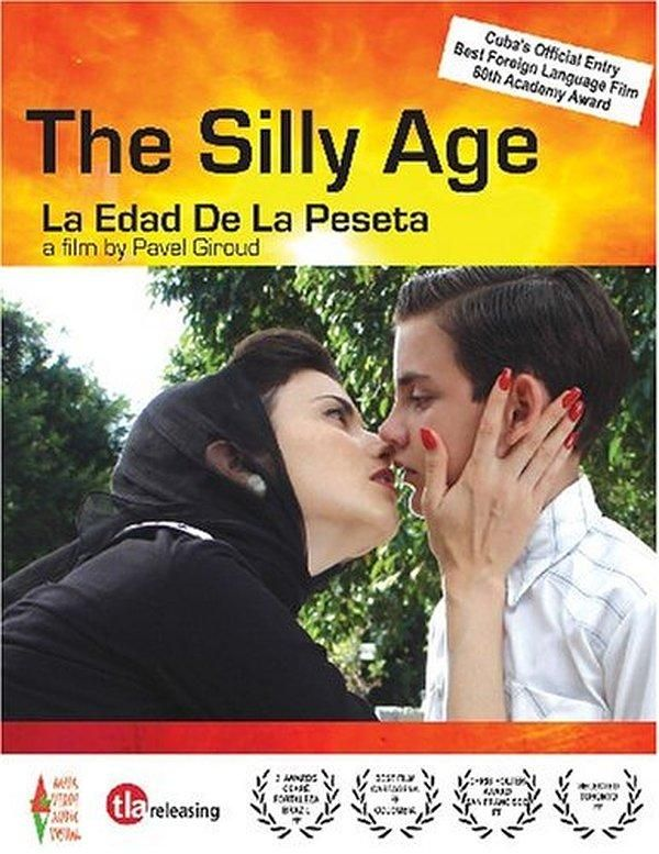 The Silly Age (2006)