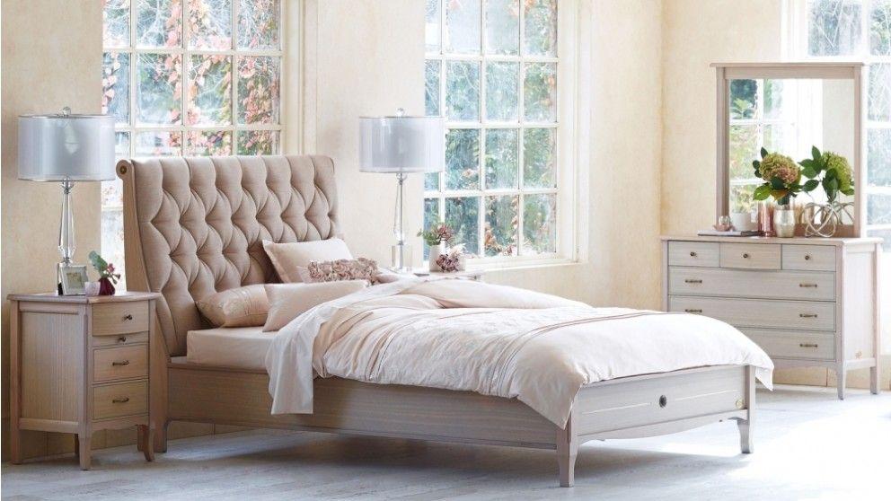Chelmsford Queen Bed   Beds   Suites   Bedroom   Beds   Manchester   Harvey  Norman. Chelmsford Queen Bed   Beds   Suites   Bedroom   Beds   Manchester
