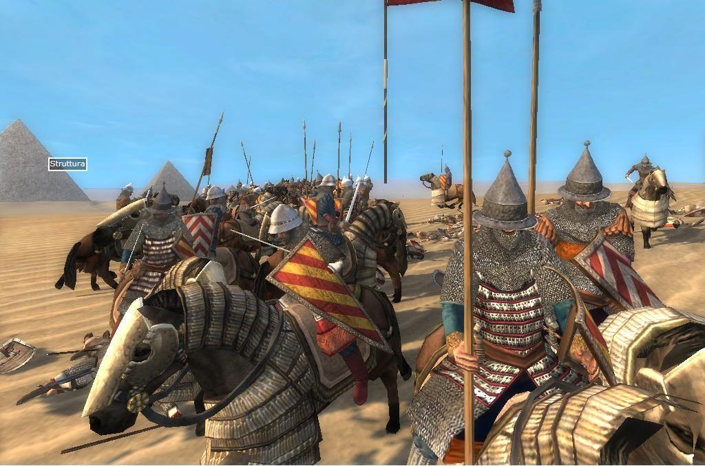 Medieval Total War: Byzantines  | Byzantines | Byzantine, Byzantine
