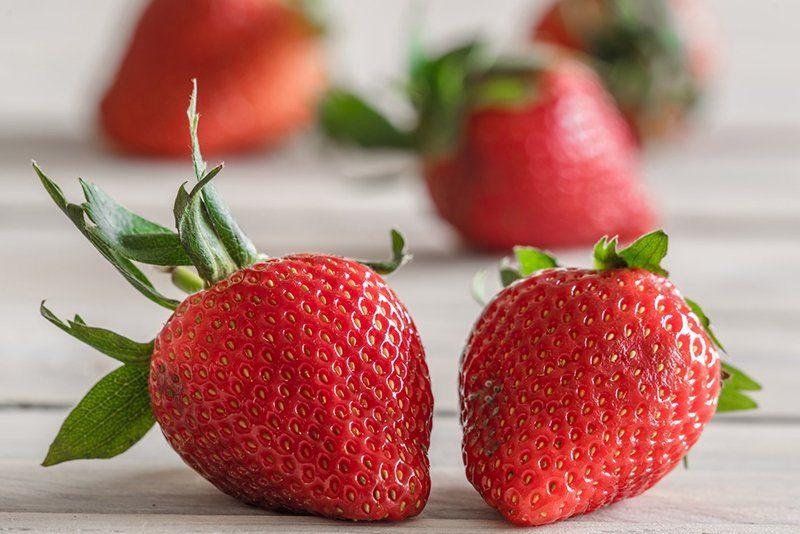 """Kasper Nymann on Twitter: """"Strawberries. https://t.co/FGCHGf1q3V #strawberries #fruit #food #lifestyle #healthy #healthyfood #berries #polarpx https://t.co/ck9WfKC1EA"""""""