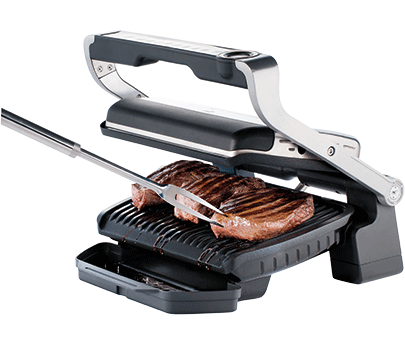 tefal optigrill indoor electric grill grilling fun cooking