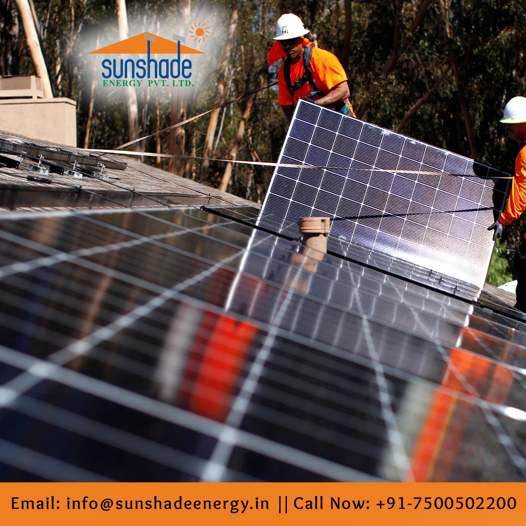 Looking Solar Panel System In Agra In 2020 Solar Panels Solar Solar Panel System