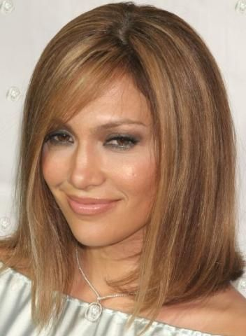 New Post Has Been Published On Hairstyles And Care Frisuren