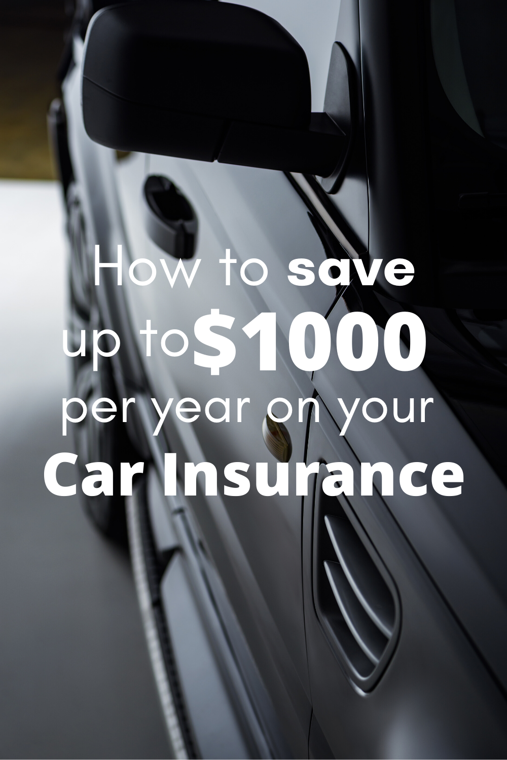 How Do I Find A Car Insurance Near Me In 2020 Saving Money Car