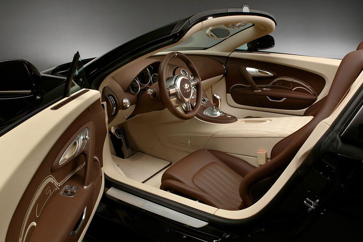 12 Best The Fastest Car In The World Bugatti Veyron Images On Pinterest |  Fast Cars, Bugatti Veyron And Cars