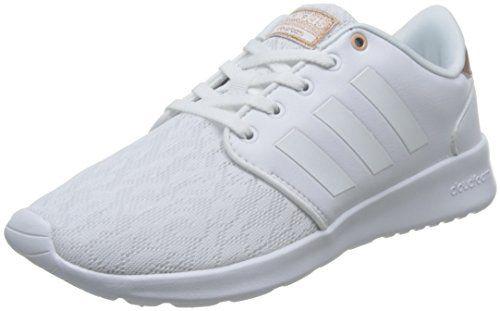 adidas neo Damen Sneaker weiß 37 1/3 | Sneakers