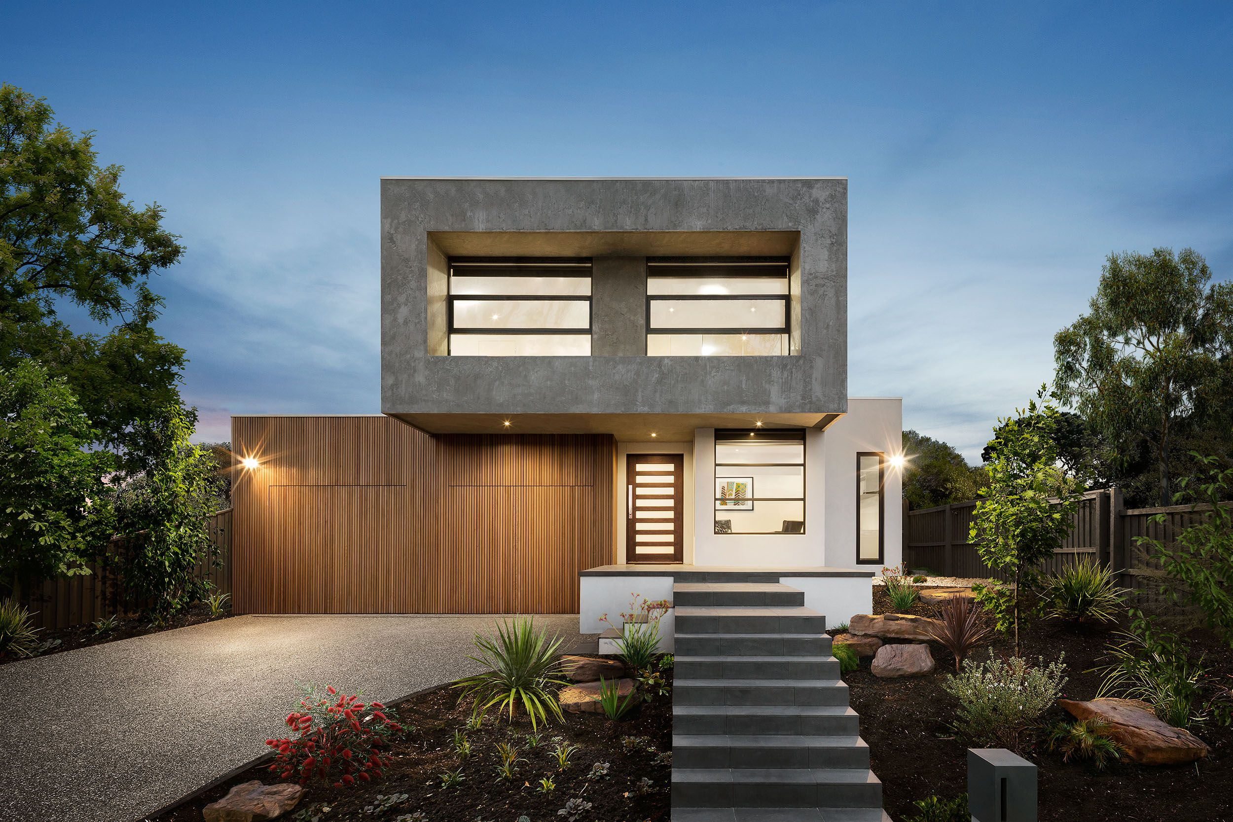 innovative outdoor living room melbourne allweather shelters | Custom facade. | Facades | Pinterest | Facades, House and ...