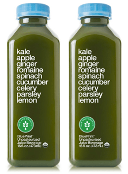 The 10 best selling juices from the top juice brands juice kale the 10 best selling juices from the top juice brands blueprint juiceblueprint cleansegreen juice cleansewhole foods malvernweather Gallery
