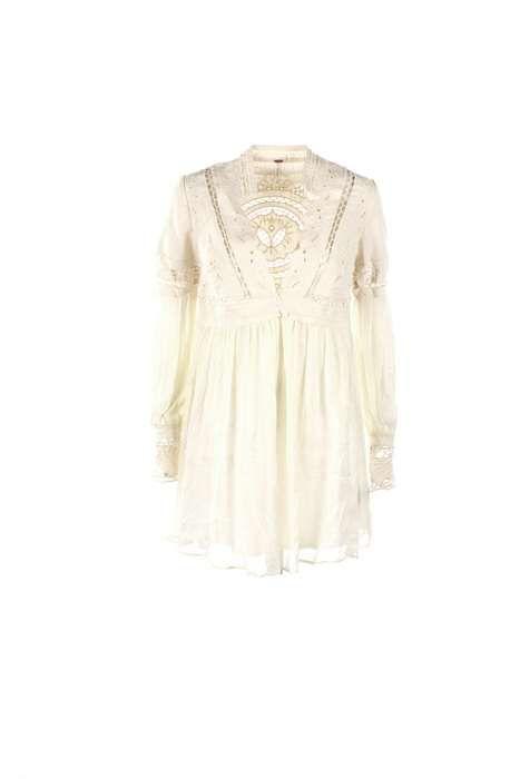 cfef898f55e0 Abbigliamento Donna