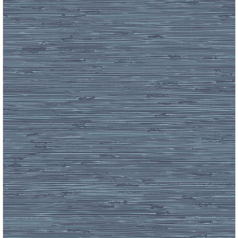 Nhs3206 Sisal Midnight Graphics Peel And Stick Wallpaper In 2020 Peel And Stick Wallpaper Wallpaper Roll Sisal