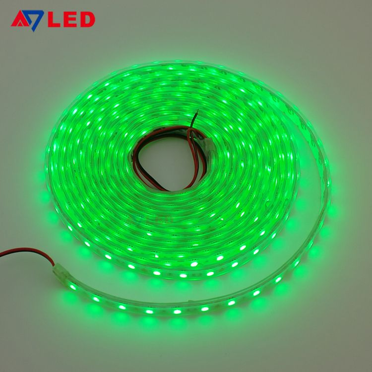 Led Light Strip Waterproof Aluminum Profile Led Strip Light Led Strip 12v Flexible Led Strip Led Strip W Led Strip Lighting Led Light Strips Strip Lighting