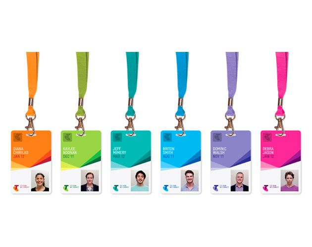 Telstra - mikerigby | Branding | Yearbook design, Yearbook