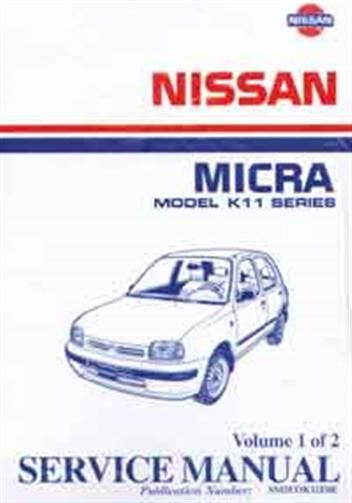 nissan micra k11 haynes manual download 2 chupa pinterest nissan rh pinterest com 2016 Nissan March 2016 Nissan March