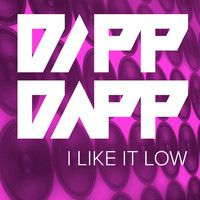 $$$ TRAPPYSTEPPY #WHATDIRT $$$ blogged at whatdirt.blogspot.co.nz Dippdapp - I Like It Low by Defco Records on SoundCloud
