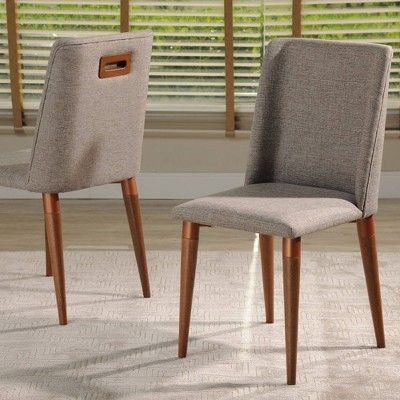 Amazing Tampa Dining Chair With Back Handle Design Gray Manhattan Download Free Architecture Designs Grimeyleaguecom