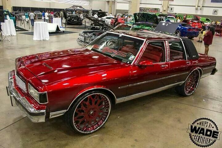 Box Chevy Box Chevy World Pinterest Box And Candy Paint