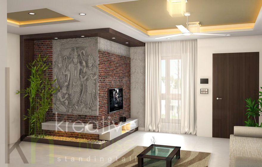 Kitchen Interior Designers Vijayawada