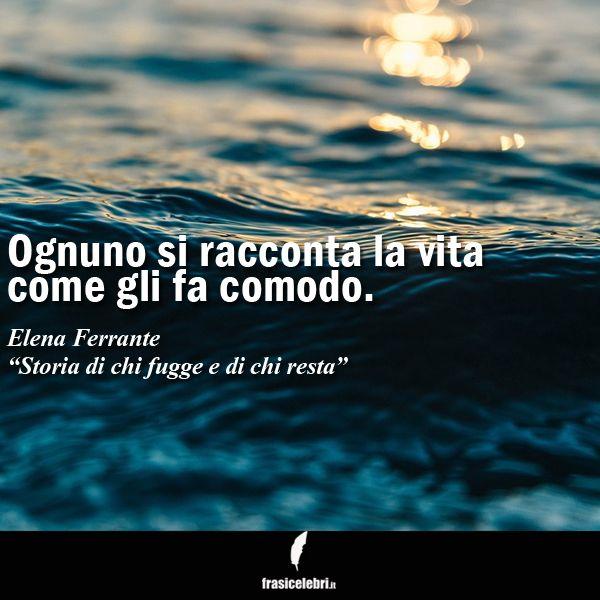 Pin Di Frasicelebriit Su Frasicelebriit Italian Quotes Quotes E