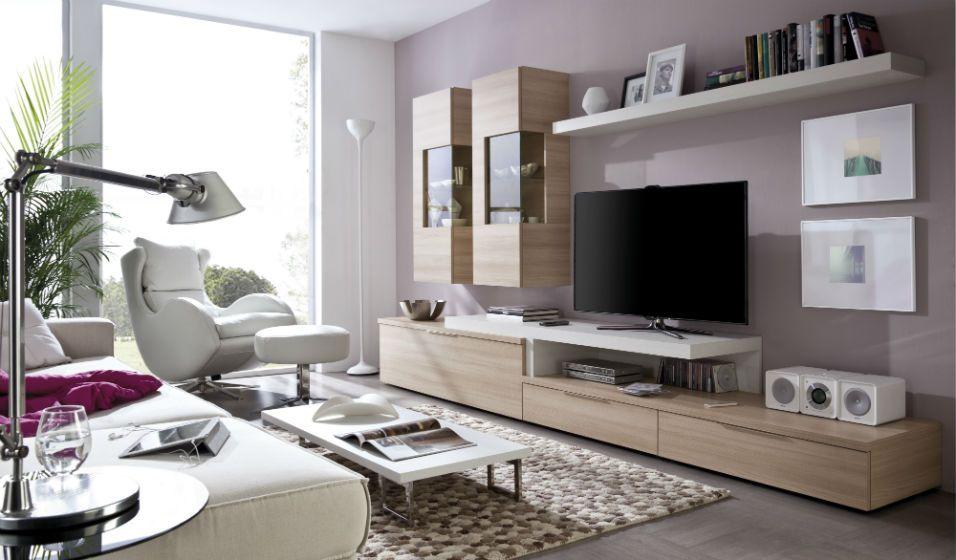 Awesome Muebles Comedor Economicos Gallery - Casa & Diseño Ideas ...