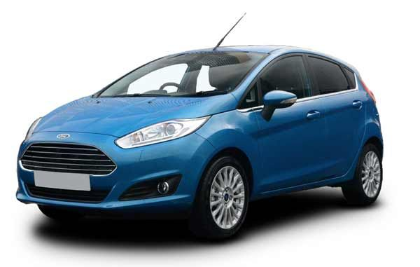 Do You Need Replacement Fiesta Keys The Car Key People Are A