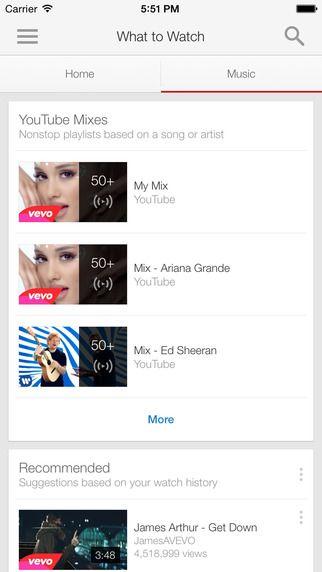 iphone sex app youtube