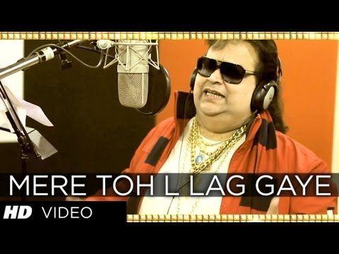 Meri Toh L Lag Gaye | Jolly LLB