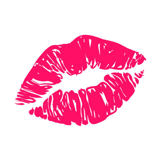 Image result for lips template | graphic mouth | Emoji ...