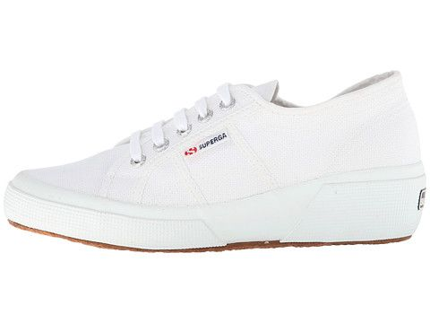 Womens Shoes Superga 2905 Cotw Linea Up And Down Navy