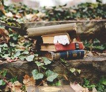 Inspiring image beautiful, books, inspiration #3982946 by Tschissl - Resolution 402x604px - Find the image to your taste